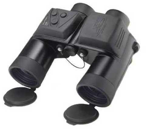 Sightron SII Series GPS Binocular 30010