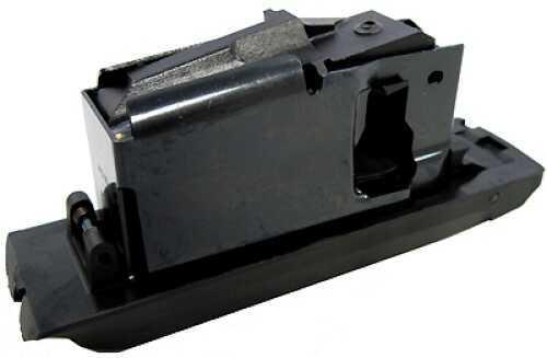 Winchester SXR Magazine NS, 300 WSM 112029901 - 77811