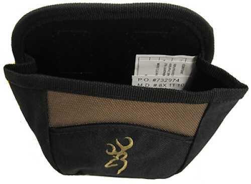 Browning Hidalgo 2-Tone Bag Series Single Box 121041894