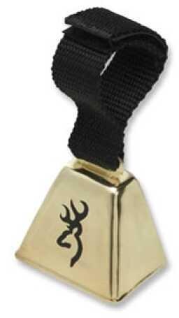 Browning Brass Bell 13006000