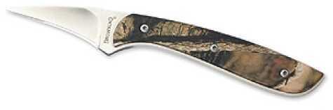 Browning Spur Mossy Oak Break-Up 322716