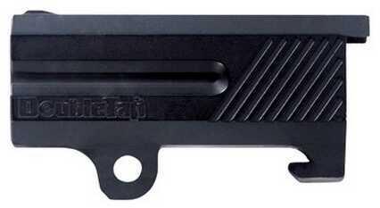 Doubletap Defense 9mm Conversion Kit Black CP009001