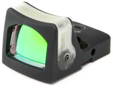 Trijicon RMR Sight Green Dot RM05G