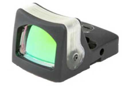 Trijicon Triangle Dual Illuminated Sight RM08A
