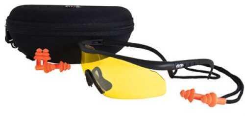 Real Avid/Revo Brand Shooter Shields Box ADSS101AC