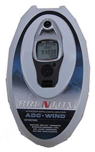 Brunton Atmospheric Data Center F-ADC-WIND