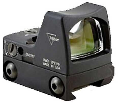 Trijicon RMR Sight 3.25 MOA w/ RM33 RM01-33