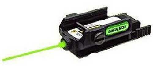 LaserMax Water Resistant Green Uni-Max LMS-UNI-GW