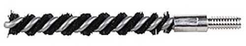 "Bore Tech Nylon Rifle Brush (Per 3) .17, 1 1/2"" BTNR-17-003"