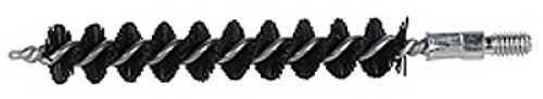 Bore Tech Nylon Rifle Brush (Per 3) .338 Caliber BTNR-338-03