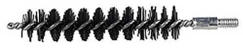 Bore Tech Nylon Rifle Brush (Per 3) 44/45 Caliber BTNR-45-003