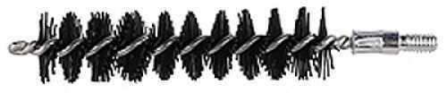 Bore Tech Nylon Rifle Brush (Per 3) .50 Caliber Md: BTNR-50-003