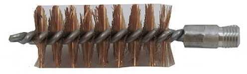 Bore Tech Bronze Wire Shotgun Brush 12 Gauge BTWB-12-200