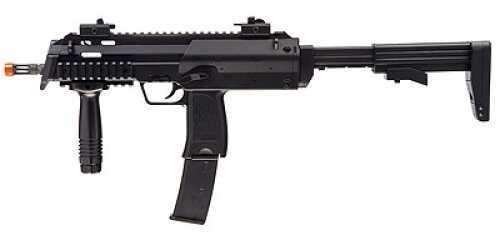 Umarex USA HK MP7 AEG Black 2279040