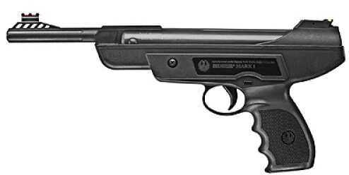 Umarex USA Ruger Mark I Pistol .177 2244204