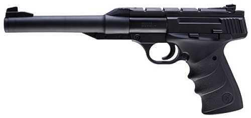 Umarex USA Browning Buck Mark URX .177 2252270