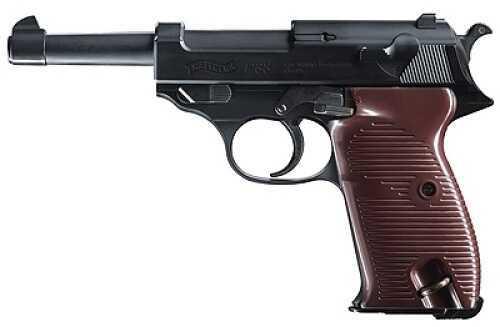 Umarex USA Walther P38 .177 BB 2252730