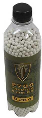 Umarex USA Elite Force BB .28 g /2700 2279058