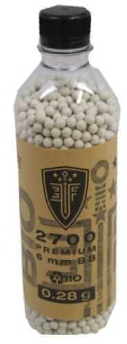 Umarex USA Elite Force Bio BB's .28g/2700 2279063