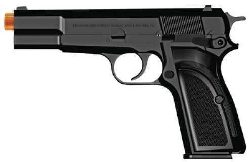 Umarex USA Browning HiPower Mark III Spring 2279071