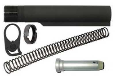 Tapco AR Extension Tube Kit Mil-Spec ZAR09106