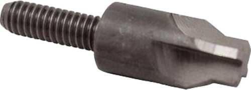 Hornady Primer Reamer Large Md: 390751