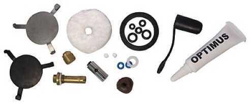 Optimus Hiker + & Nova-Family Parts Kit 8017632