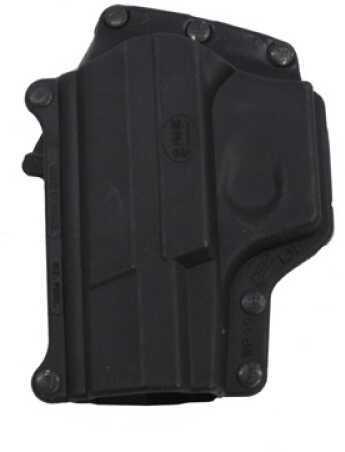 Fobus Belt Hoslter Walther P99 Left Hand WA99LHBH
