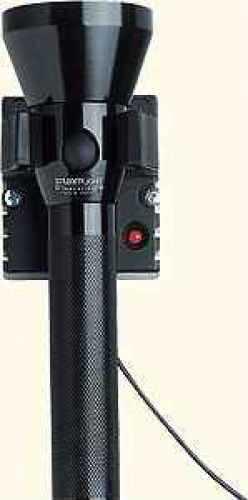 Streamlight Charger Holder Fast Charge Holder, (2.5hr) 75103