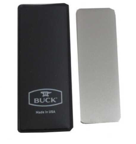 Buck Knives EdgeTek Pocket Stone 97075