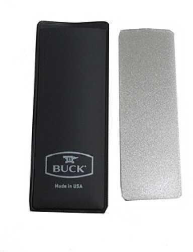 Buck Knives EdgeTek Dual Stone Coarse/Medium 97076