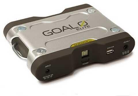 Goal Zero Sherpa 50 11002