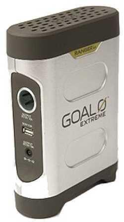 Goal Zero Extreme UI 400w 110-220V 33001