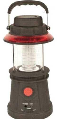 Goal Zero Lighthouse Crank/12V Lantern 90202