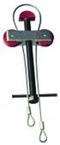 Horton Portable Bow Press AC862