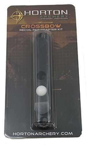 Horton Recoil Pad Adapter Kit AC230