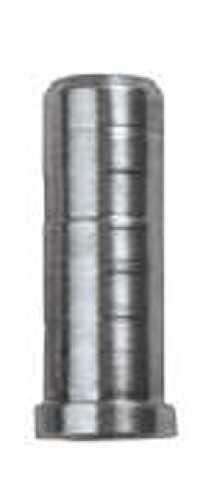 Horton Crossbow Arrow Insert Speed, for Aluminum Arrows, 6 Pack AC224