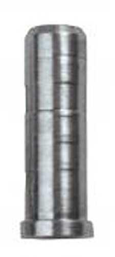 Horton Crossbow Arrow Insert Standard, for Aluminum Arrows, 6 Pack AC226