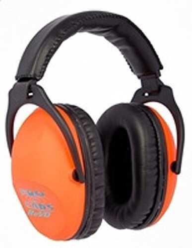 Pro Ears Passive Revo 26 Neon Orange PE-26-U-Y-004