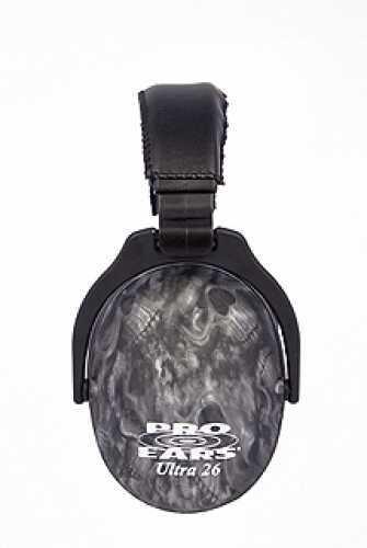 Pro Ears Passive Revo 26 Reaper PE-26-U-Y-007