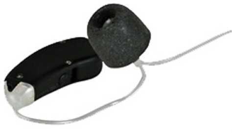 Pro Ears Pro Hear II + PH 2P BTE