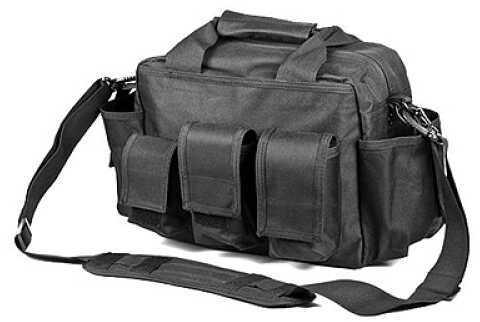 NcStar Operators Field Bag Black CVOFB2923B