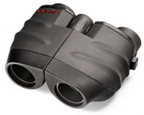 Tasco 8-24x25mm Black Porro Zoom -Compact ES82425
