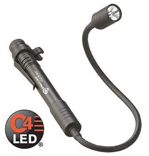 Streamlight Stylus Pro Reach 2AAA 66418