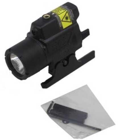 Streamlight TLR-4 USP Full Size 69242
