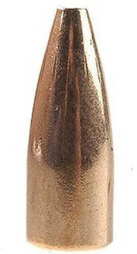 "Barnes Bullets Varminator Bullets 22 Cal (.224""), 40 Gr Hollow Point Flat Base/100 22429"