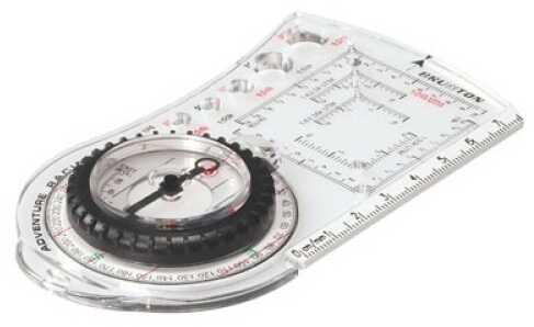 Brunton O.S.S. Technology Compass 40B Adventure Racing F-BOSS40B