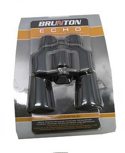 Brunton Echo 10x50 Porro Prism WP Compact F-ECHO1050-P