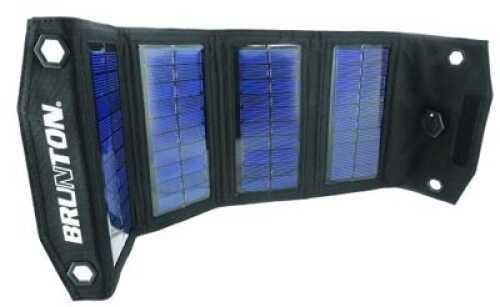 Brunton Explorer Foldable Solar Panel F-EXPLORER2