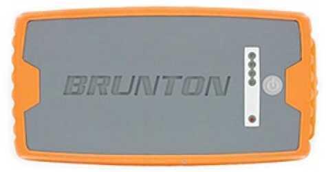 Brunton Sustain 2 73 Watt Hours Rechargeable Battery, Black F-SUSTAIN2